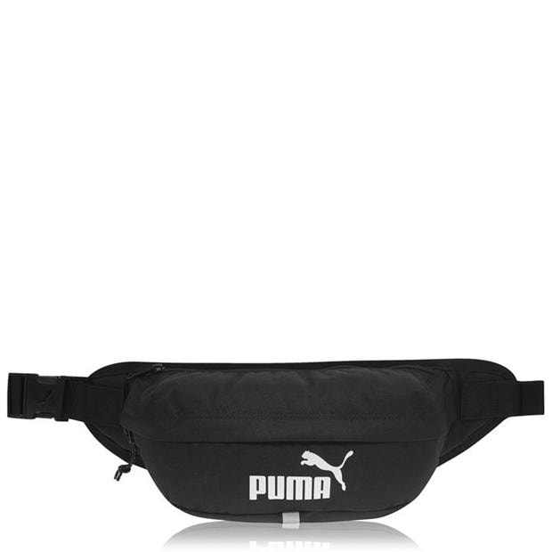 Puma Phase Waistbag 00