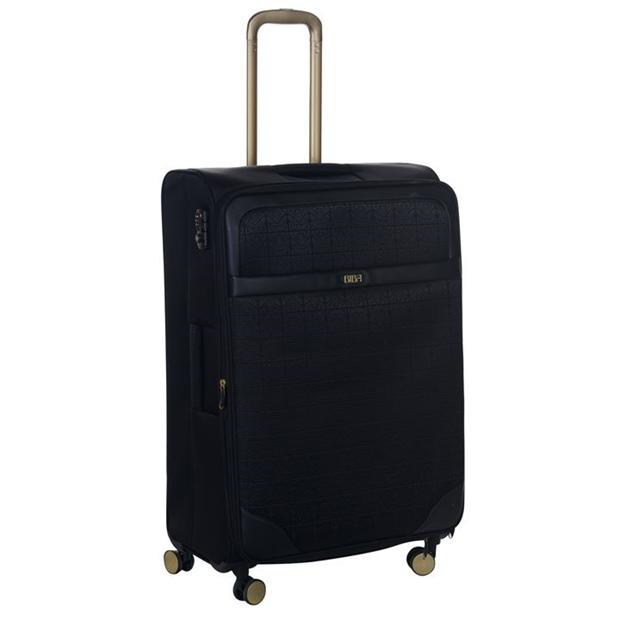 Biba Biba Opulence 8 Wheel Suitcase