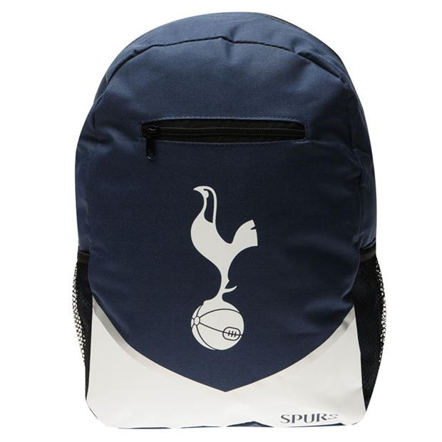 Team Football Backpack