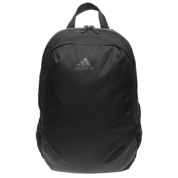 adidas Core Classic Backpack