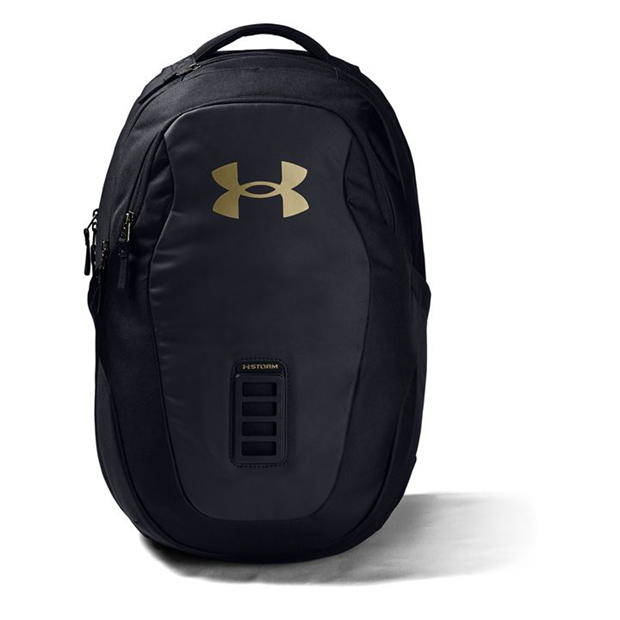 Under Armour 2.0 Backpack 99
