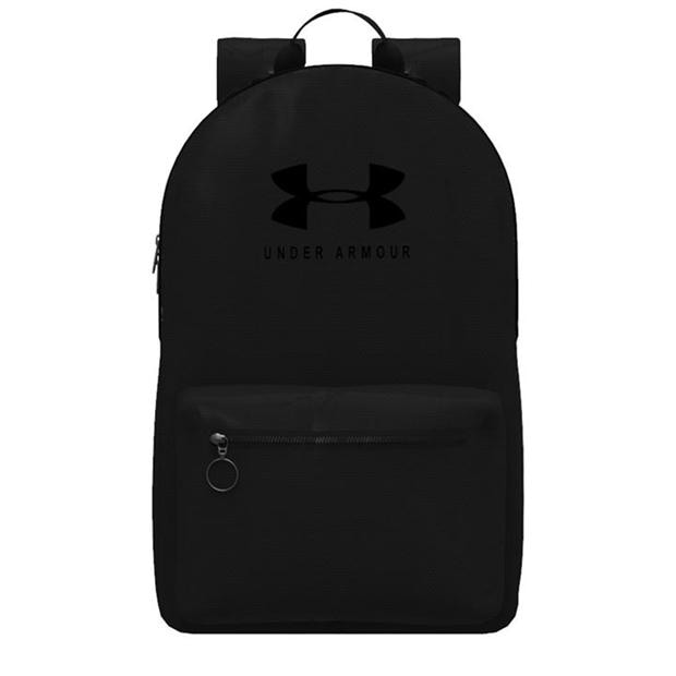 Under Armour Loudon Backpack Mens