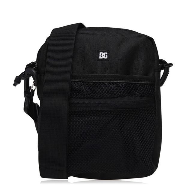 DC Starcher 2 Shoulder Bag