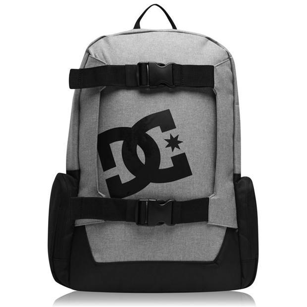 DC Chalker Back Pack