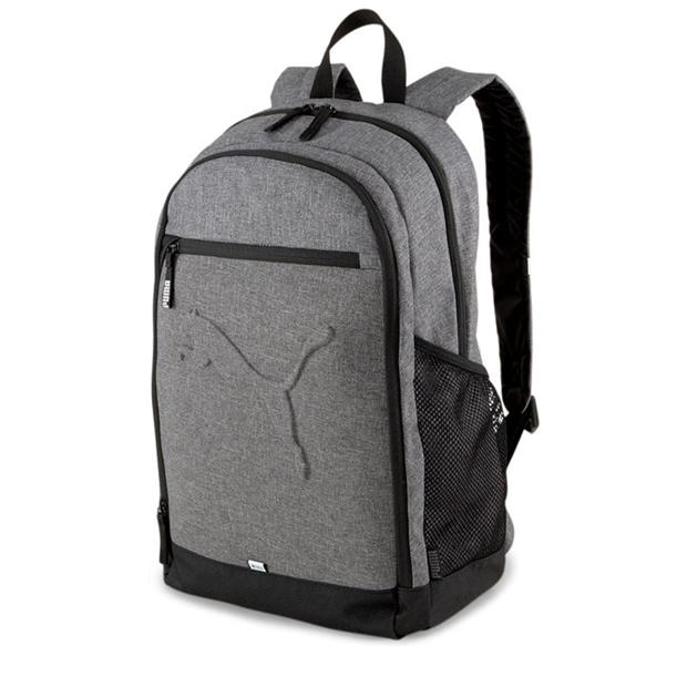 Puma Buzz Backpack 00