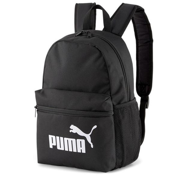 Puma Phase Mini Backpack Junior