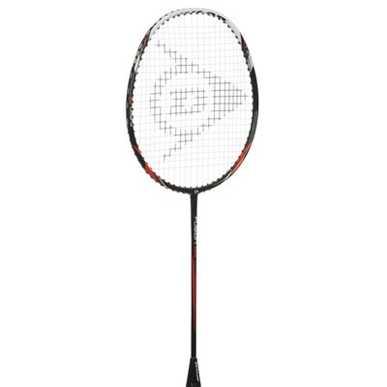 Dunlop Fusion 85 Badminton Racket