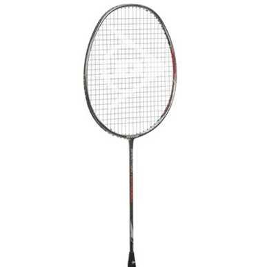 Dunlop Graviton NX Badminton Racket