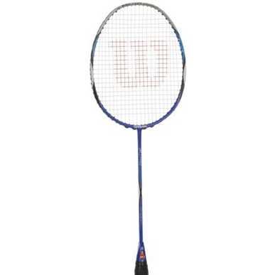 Wilson K Pro Badminton Racket