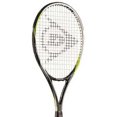 Dunlop M5.0 27 Tennis Racket