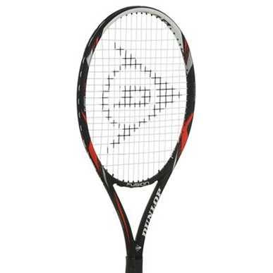 Dunlop Fusion G108 Tennis Racket