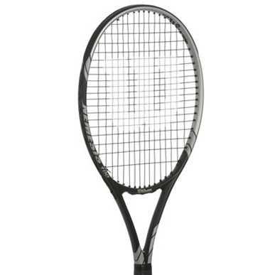 Wilson Nemesis100 Tennis Racket