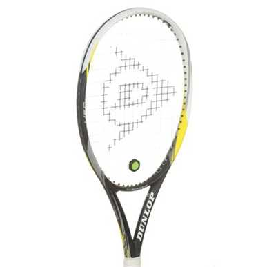 Dunlop Biomimetic M5.0 Tennis Racket