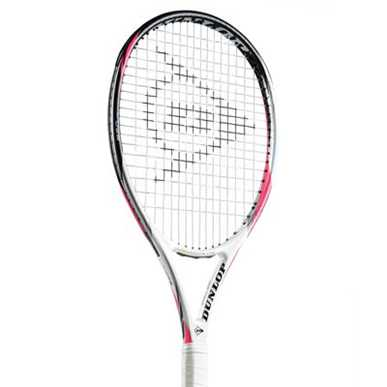 Dunlop Biomimetic S6.0 Lite Tennis Racket
