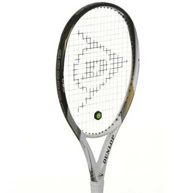 Dunlop Biomimetic S8.0 Tennis Racket