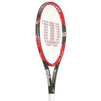 Wilson Pro Staff Roger Federer 97LS Tennis Racket