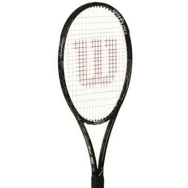 Wilson Blade 98 18x20 Tennis Racket