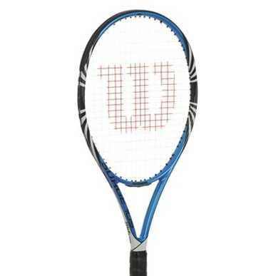Wilson Surge BLX Tennis Racket