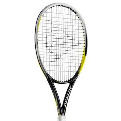 Dunlop M5.0 Tennis Racket Junior