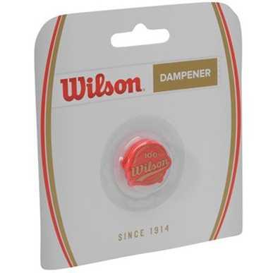 Wilson 100 Year Dampener