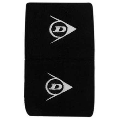 Dunlop 2pk Wristband