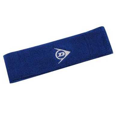 Dunlop Tennis Headband
