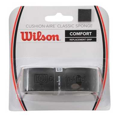 Wilson Cushion Sponge Grip