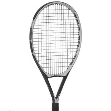 Wilson Pro Power 112 Tennis Racket