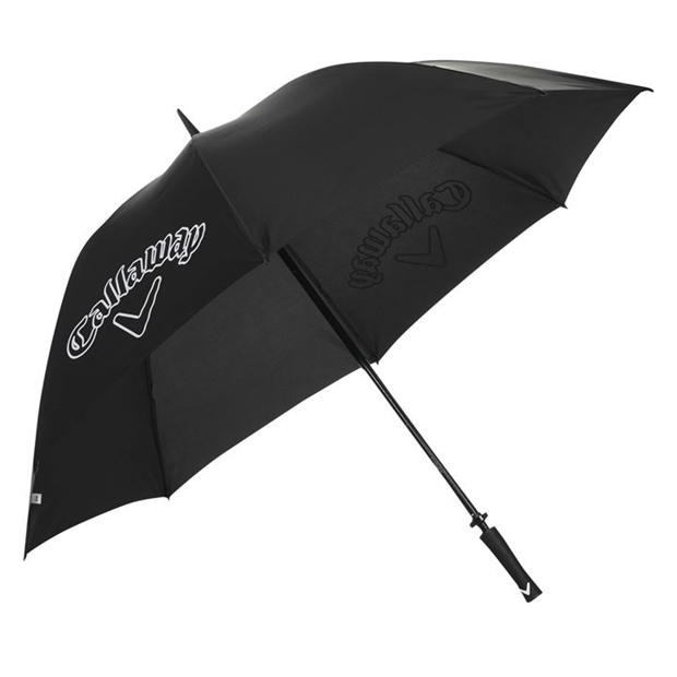 Callaway Golf Umbrella 00
