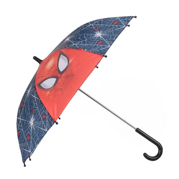 Character Umbrella Infants