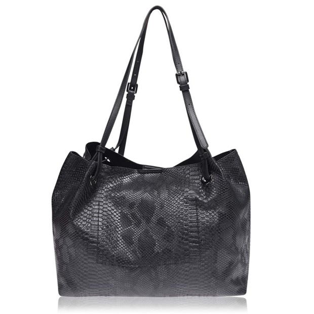 Firetrap Large Tote Bag