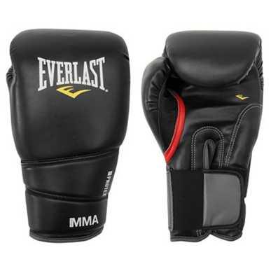 Everlast Protex 2 Muay Thai Glove