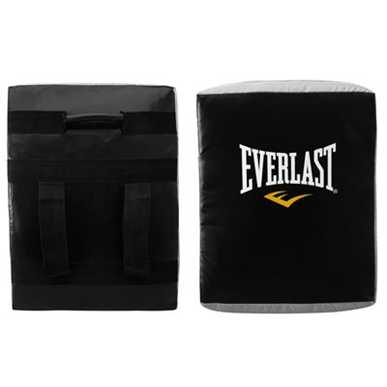 Everlast Curved Strike Shield