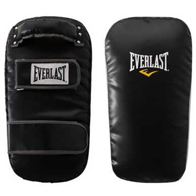 Everlast PU Thai Pad