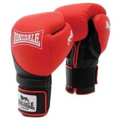 Lonsdale Gym Training Glove