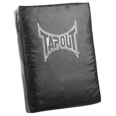 Tapout Flat Strike Shield