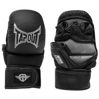 Tapout Striking and Training Gloves