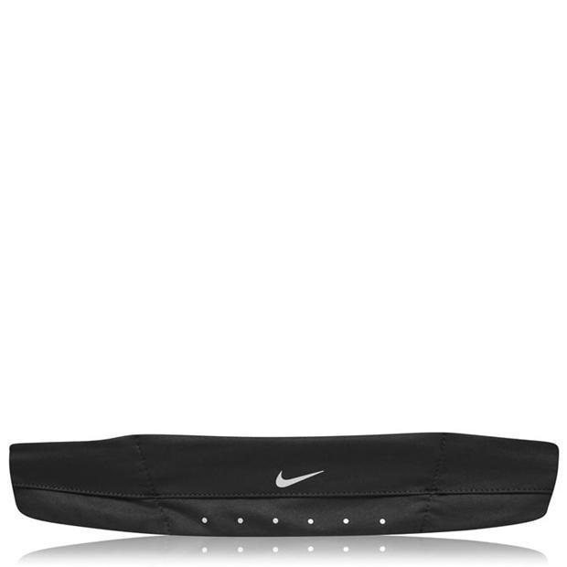 Nike Expandable Waistpack