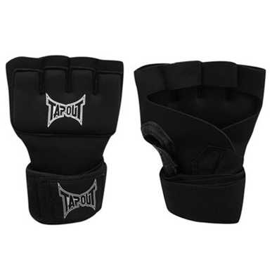 Tapout Gel Glove Hand Wraps