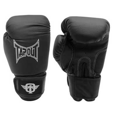 Tapout Elite Series Boxing Glove