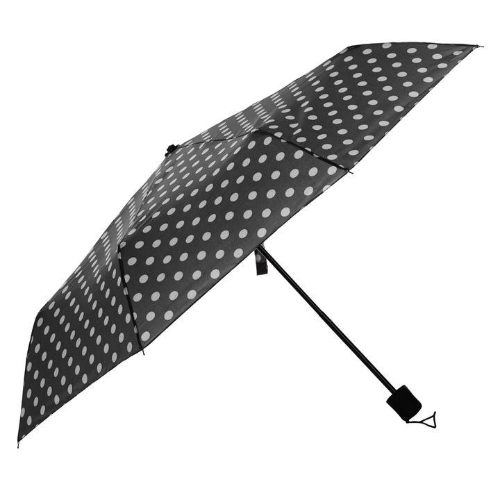 Slazenger Web Fold Umbrella