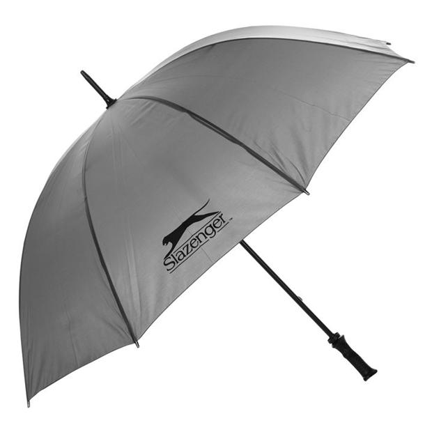 Slazenger Web Umbrella