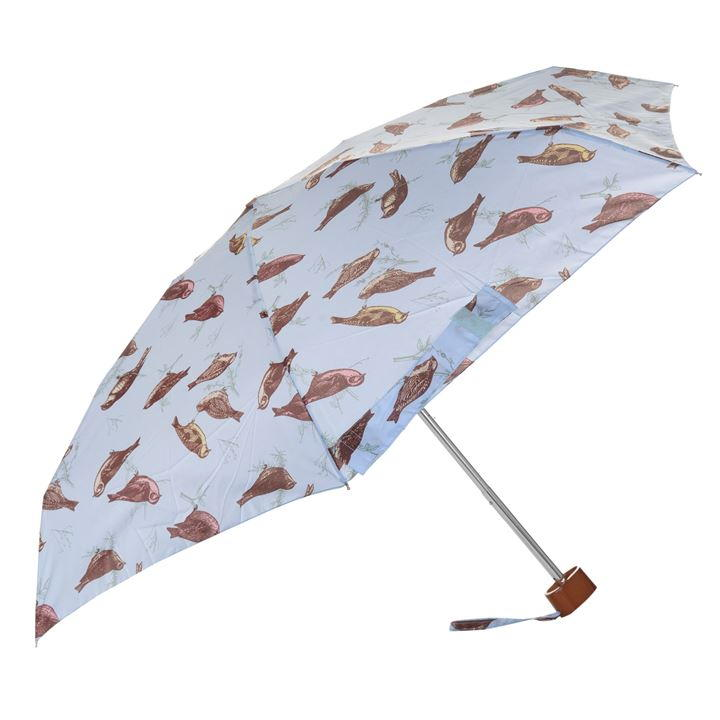 Miso Super Mini Umbrella