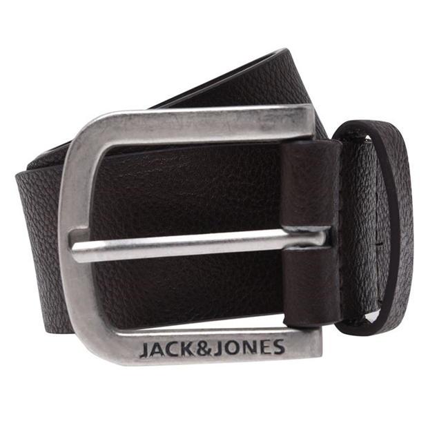 Jack and Jones Jacharry Belt