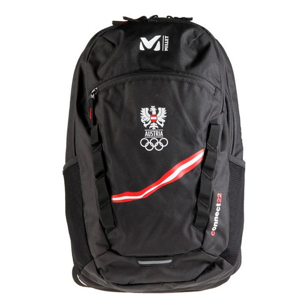 Millet Conn 20 Olympic Backpack