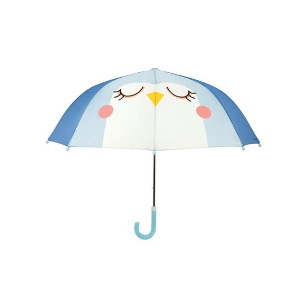 Sunnylife Unicorn Kids Umbrella