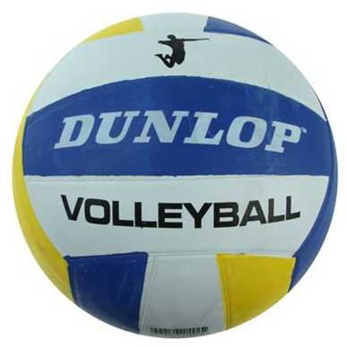 Dunlop Rubber Ball