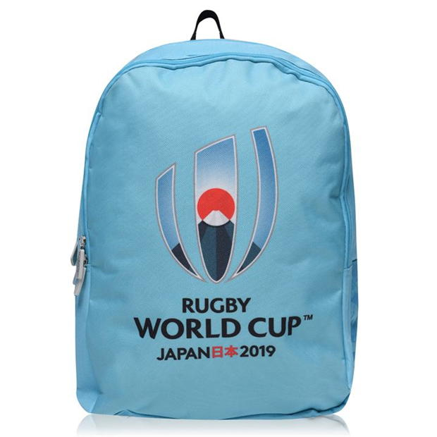 Team World Cup 2019 Backpack