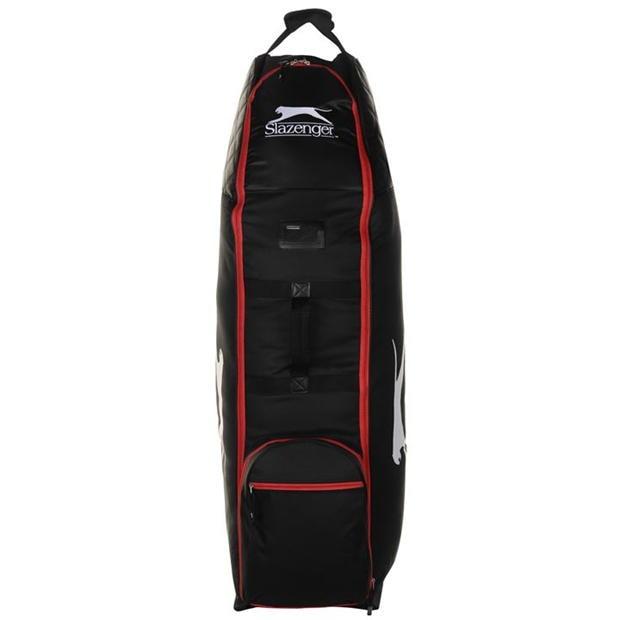 Slazenger Golf Travel Cover