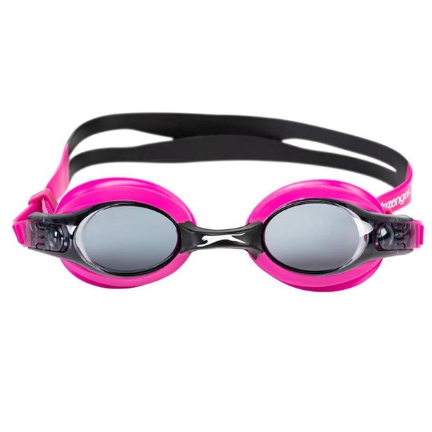 Slazenger Edge Goggle Junior